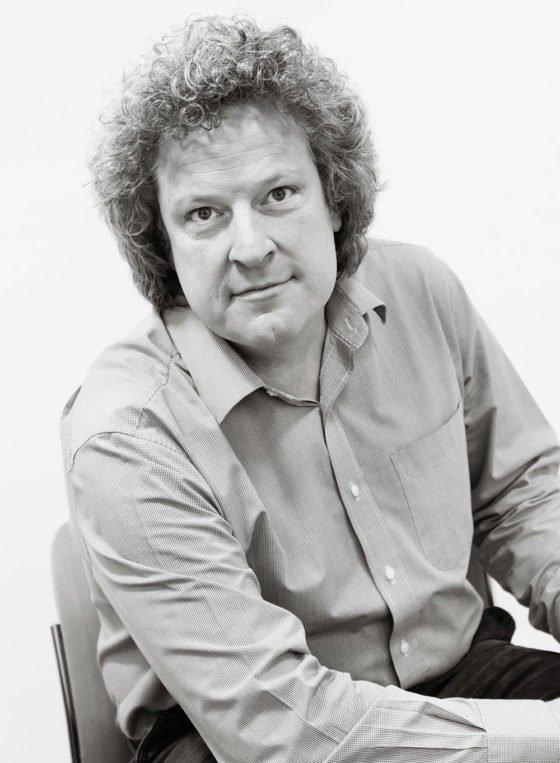 Julian Bohling